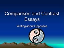 best Compare Contrast Essay images on Pinterest   Compare and     Pinterest     cover letter Cover Letter Template For Comparison And Contrast Essay  Compare Topics Sample Xexample of compare