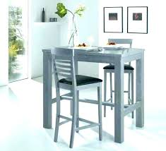 Table Bar Extensible Console Table Extensible Table Bar Cuisine But