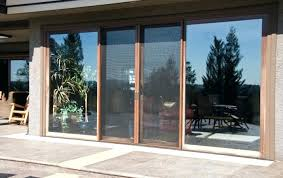 phantom retractable screen door. Phantom Retractable Screen Door Proud To Be An Exclusive Dealer Of Screens For Windows Doors