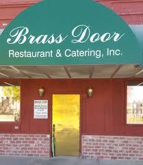 brass door carrollton il. photo of brass door restaurant \u0026 catering - carrollton, il, united states carrollton il a