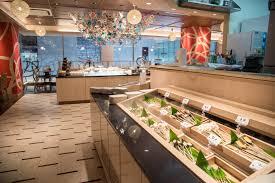Kushiya Designs Kushiya Monogatari Restaurant Summer Design Company
