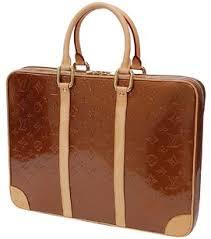louis vuitton laptop bag. louis vuitton voyage porte documents briefcase jour work laptop bag e