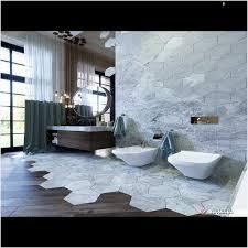 river rock kitchen backsplash mosaic tile backsplash ideas popularly teatro paraguay