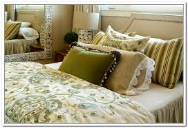 33 neoteric design discontinued pottery barn bedding patterns zozzy s home and duvet covers