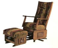 amish wooden rocking chairs best rocking chairs ideas on outdoor nursery mission swivel glider rocking chair amish outdoor wood rocking chairs