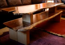 wooden coffee tables. Wood Slab Coffee Table Wooden Tables S