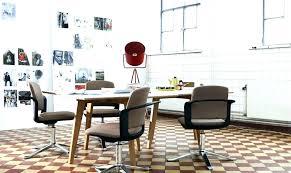 design office furniture. Scandinavian Designs Office Furniture Home Surprising Kitchen Table Inspirations Design