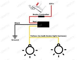 universal ford wiring harness 67 ford wiring harness wiring 21 circuit universal wiring harness at Universal Ford Wiring Harness