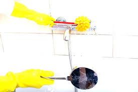 fiberglass bathtub cleaner fiberglass bathtub cleaner best fiberglass bathtub cleaner charming remove stains baking fiberglass tub fiberglass bathtub