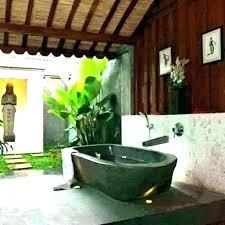 outdoor bathtub diy outdoor bathtub ideas outdoor bathtub