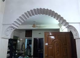 Decoration And Design Building Gypsum Plaster Gypsum Gate Decoration And Design M100 Nova Gypsum 30