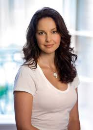 ashley judd was sexually harassed by film executive celebrities in an interview variety ashley judd disclosed that she was sexually harassed by a film executive in 1997 while filming kiss the girls