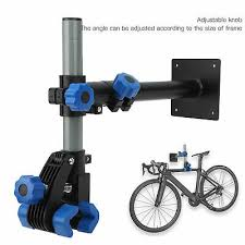 wrench force adjustable height folding