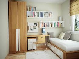 compact office design. Large Images Of Office Decorating Ideas For Women At Work Photos Home Offices Compact Design