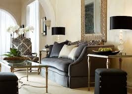 ferguson copeland sofa smileydot us