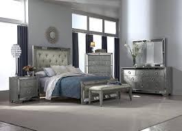Ed Mirrored Headboard Uk Diy Headboards For Beds. Mirrored Headboard Uk  Queen For Sale. Mirrored Headboard Bedroom Furniture Ed Headboards For ...