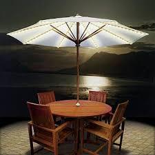 patio umbrellas with lights. Delighful Umbrellas Patio Umbrella Lights On Umbrellas With F
