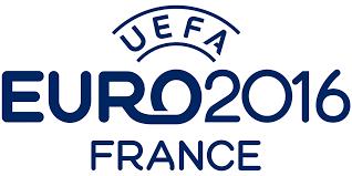 Datei:UEFA Euro 2016 logo.svg – Wikipedia