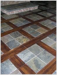 how to remove ceramic tile adhesive remove ceramic tile glue from concrete floor tiles gluing hardwood