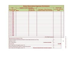 Financial Planning Sheet Excel Financial Planning Worksheets And Free Prehensive Bud