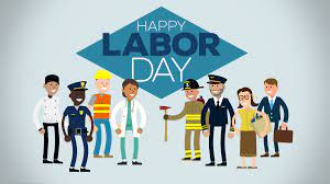 Labor Day: The meaning behind the holiday