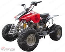 coolster mountopz atv 3050b 110cc chinese atv owners manual om roketa atv 70 110cc chinese atv owners manual