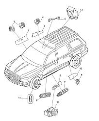 2000 dodge durango infinity stereo wiring diagram radio wiring diagram 2000 dodge durango at nhrt
