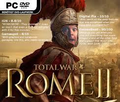 Meme I made about how I feel... - Total War Forums via Relatably.com