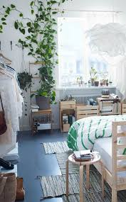 Small Bedroom Design Ikea 17 Best Ideas About Ikea Bedroom Design On Pinterest Small