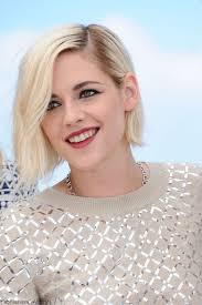 kristen stewart personal per photocall at 69th cannes