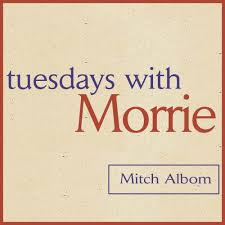 powerschool learning mrs bullington s english class tuesdays image result for tuesdays morrie