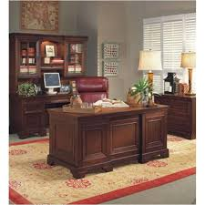 aspen home office furniture. Aspen Home Furniture Richmond Office Desk Inside Living