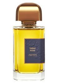 <b>Tabac</b> Rose Eau de <b>Parfum</b> by <b>BDK Parfums</b> | Luckyscent