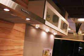 Installing under cabinet lighting Adding Hard Wired Undercabinet Lights True Value Paint How To Install Under Cabinet Lighting Diy True Value Projects