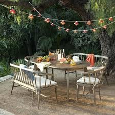 homecrest patio furniture cushions. vintage homecrest patio furniture cushions replacement retro chair expandable dining l