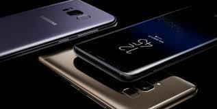 mobiltelefoner uden abonnement pricerunner