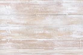 White Wood Texture Background Stock Photo Image of chic