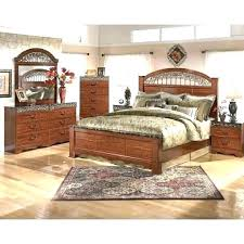 coal creek bedroom set – curatedesigns.co