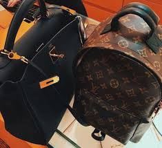 gucci bags backpack. bag backpack designer hermes blogger gucci luxury kylie jenner louis vuitton backless dress bags