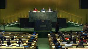 un live united nations web tv search results for many languages student essay contest and global youth forum many languages one world acircmiddot els and the united nations