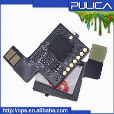 Chip For Hp Cf400a Chip For Hp Cf400a Suppliers And Manufacturers