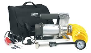 harbor freight air compressor pump. viair 300p portable air compressor \u201c harbor freight pump