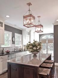 best kitchen lighting fixtures. Uncategorized:Industrial Kitchen Lighting With Best Design Sensational Pendant Light Fixtures Overhead In Industrial G