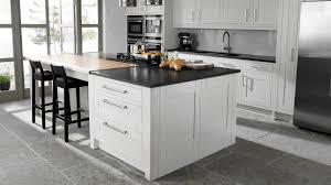 Art Deco Kitchen Cabinets Modern Simple Art Deco Kitchen Cabinets Combined Exterior Framed