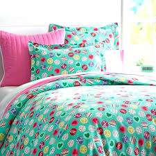 flannel duvet cover queen canada gray flannel duvet cover queen flannel duvet covers queen flannel