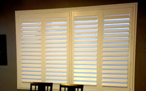 window Blinds, Blinds, Vertical Blinds, Mini Blinds, Faux And Wood ...