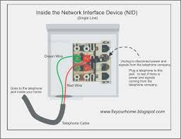 wiring rj31x jack tamper wiring diagram expert wiring rj31x jack tamper wiring diagram datasource wiring rj31x jack tamper