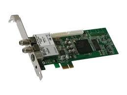 hauppauge 1229 wintv hvr 2255 dual tv tuner encoder