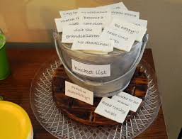 Give them something special for the new chapter in their life. Pin By C D On Retirement Party Retirement Parties Teacher Retirement Parties Office Retirement Party