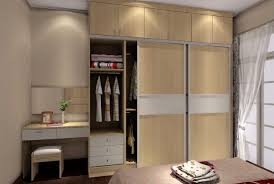 Amazing Latest Design Wardrobe Bedroom With Formica Bedroom - Formica bedroom furniture